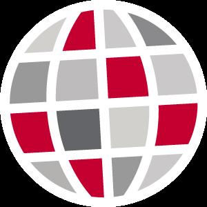PAI Cambres Logo