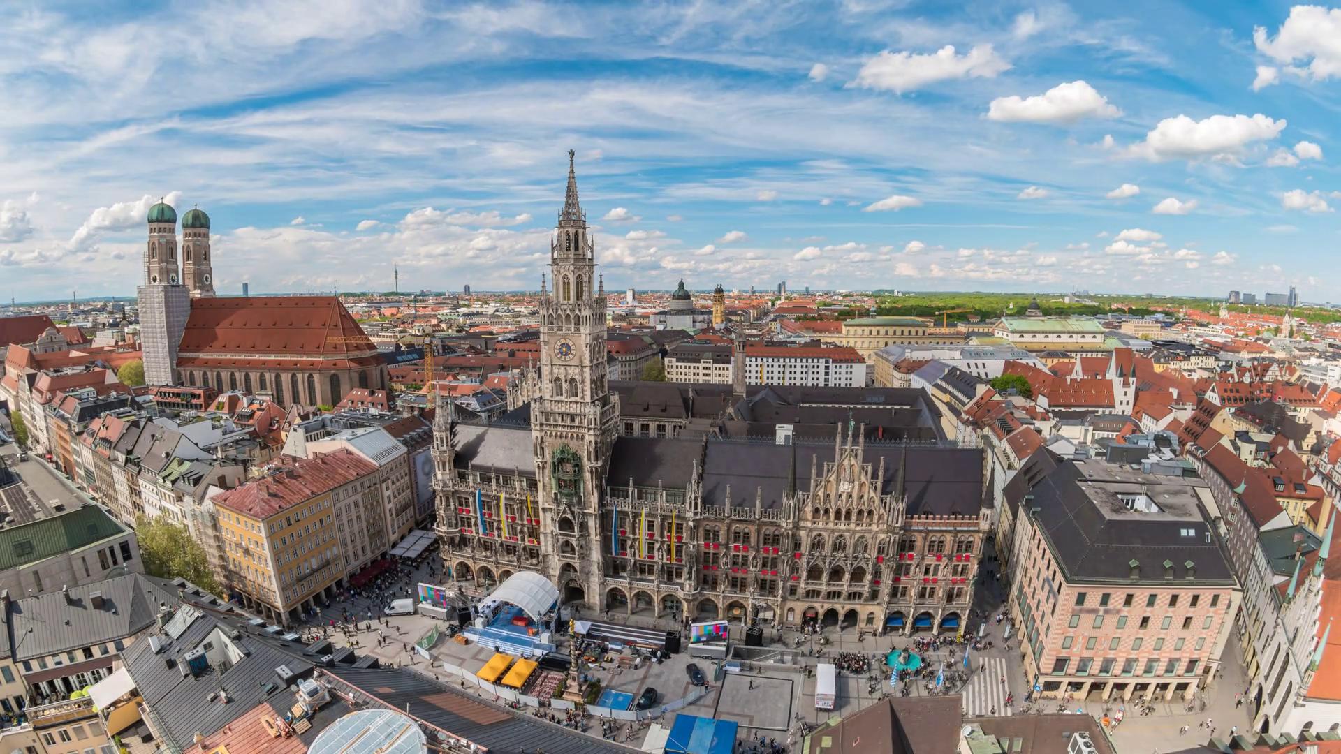 Trobada Empreses de Subcontractació a Alemanya 2019